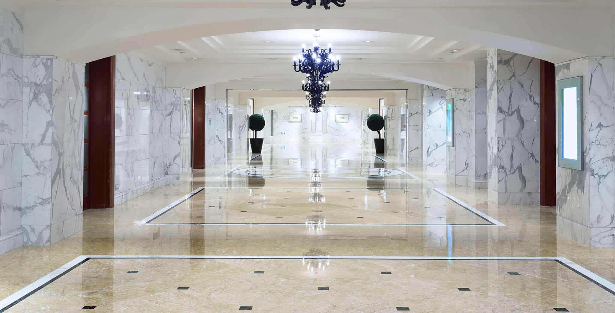 Marble, Travertine, Granite   Polishing U0026 Repair NJ | NYC