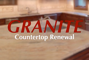 granite-countertop-video