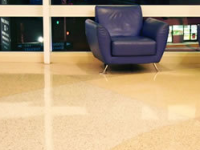 Terrazzo Polishing And Repair New Jersey New York