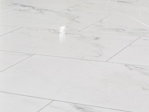 Why Does White Marble Turn Yellow?
