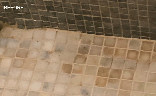 Professional Tile Cleaning Chester, NY