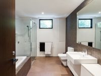 Maintaining Natural Stone in Your Bathroom
