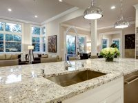 Have Your Granite Countertops Looking Like New